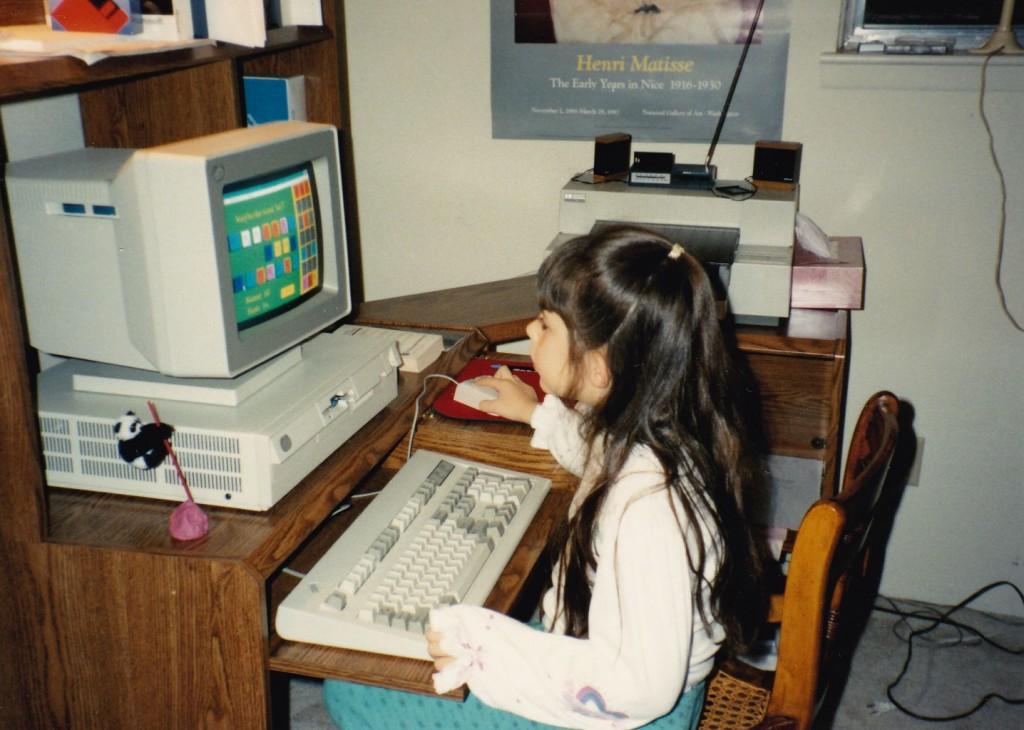 a computer nerd Explore michelle wallis's board computer nerd on pinterest   see more ideas about geek, nerd and otaku.