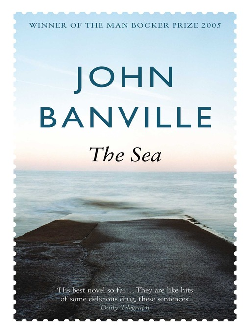the-sea_bookcover