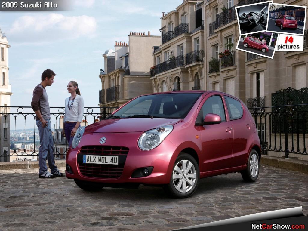 Suzuki-Alto-2009-hd