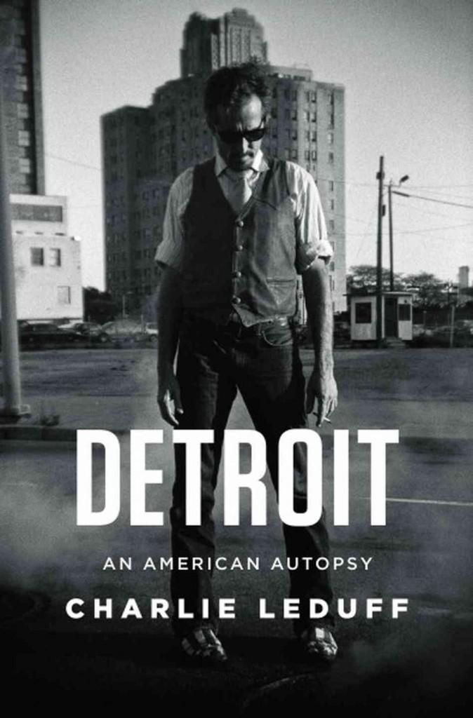 detroit an american autopsy