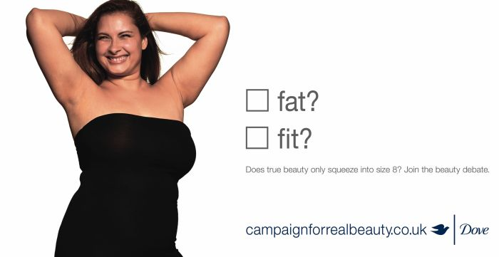dove-campaign-for-real-beauty-1614