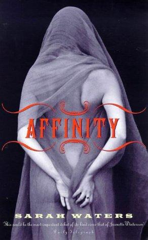 Affinitycover