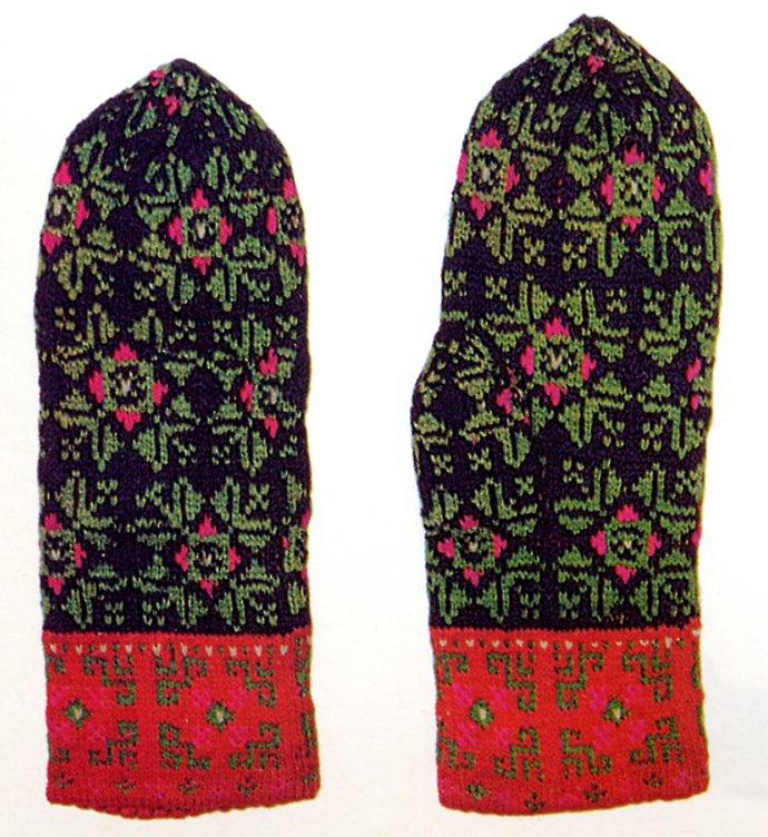 Image courtesy of folkcostume.blogspot.com