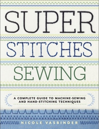 super stitches