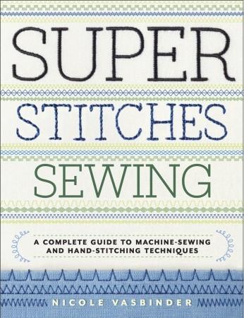 super stitches