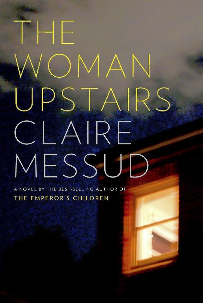 the-woman-upstairs_original