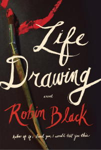 Black_Life-Drawing