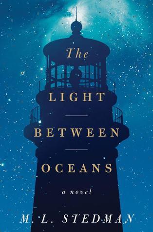 light oceans