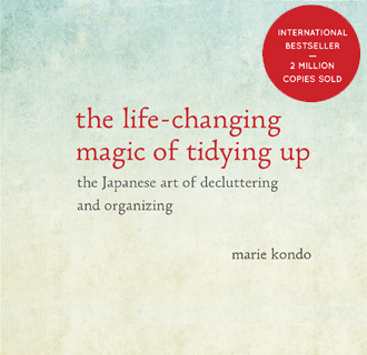 Life-Changing-Magic-330x320