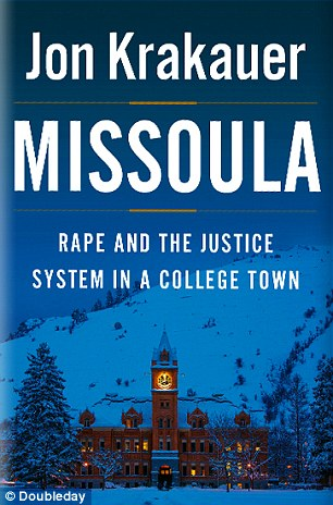 2586069200000578-2946537-Jon_Krakauer_will_release_Missoula_Rape_and_the_Justice_System_I-a-24_1423526679359
